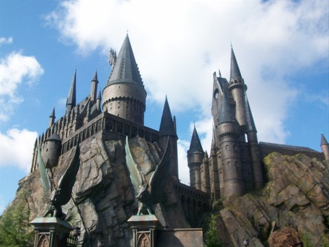 Hogwarts_at_Wizarding_World