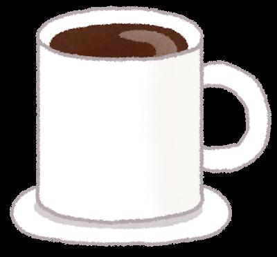 cafe_cocoa