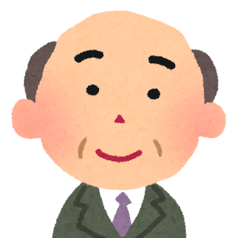 icon_business_man13