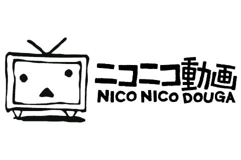 Nico_Nico_Douga_logo1