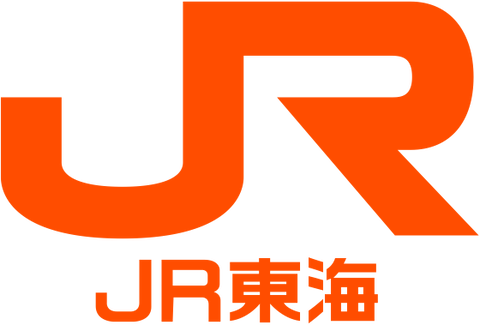 jr-central-light3