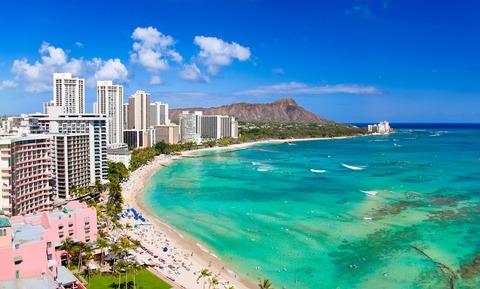 waikiki-hawaii-weekend-guide-01