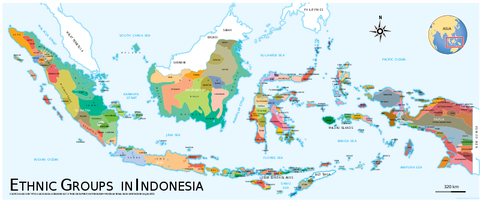 800px-Indonesia_Ethnic_Groups_Map_English.svg