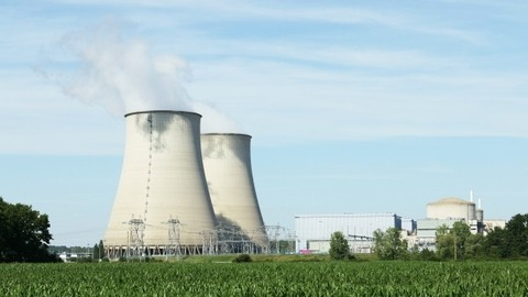 nuclear-electric-energy-voltage-electricity-loire