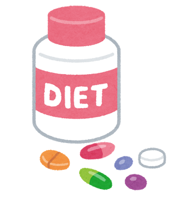 suppliment_pill_diet
