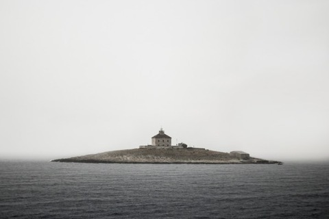 island-sea-water