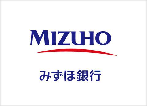 mizuho_171214