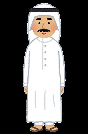 muslim_man