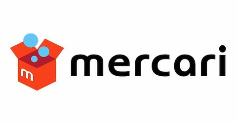 mercari_article