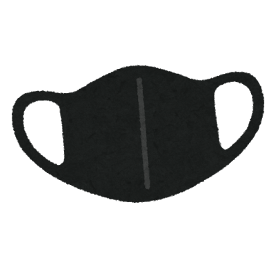 medical_mask_urethane_black