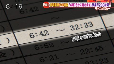 真夏の夜の淫夢  [494290525]YouTube動画>8本 ->画像>379枚