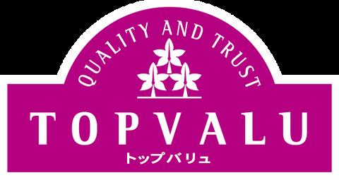 logo_topvalu