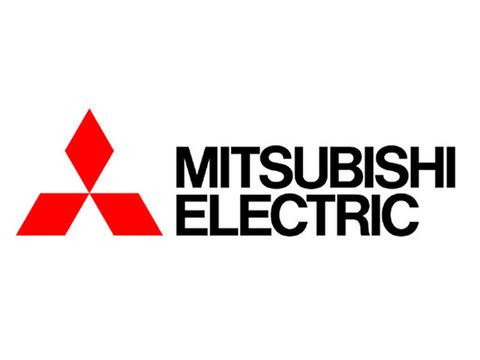 mitsubishi_denki