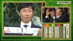 【公式】『2018有馬記念フェスティバル~公開枠順抽選会~』(4)