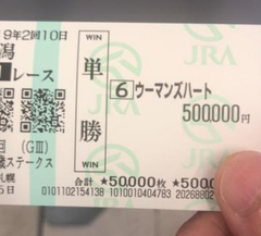 495100