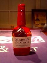 Maker's Mark1