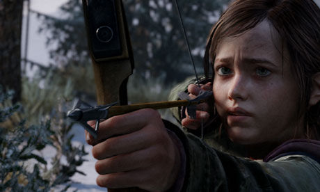 The-Last-of-Us-video-game-010