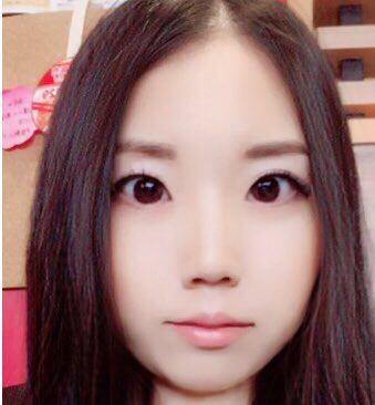 【祝!永BBAN!】すずめスレPart.15【おぱんつおばさん】 ->画像>43枚