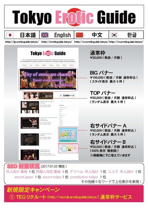 teg_baitaishiryo7