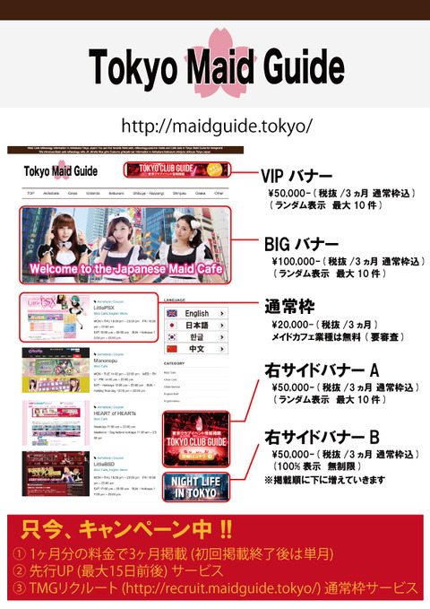 Tokyo-Maid-Guide_baitai