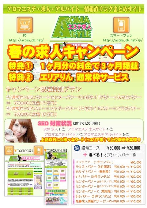cs2_aroma_baitaishiryo_sp_spring