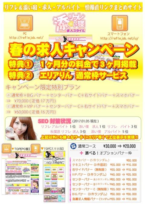 cs2_soine_baitaishiryo_sp_spring