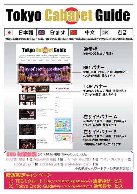tcabg_baitaishiryo