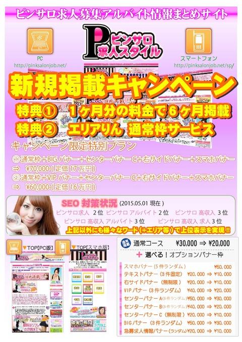 pink_baitaishiryo_ページ_1