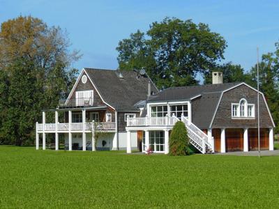 いつもキレイな家
