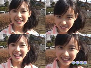 20121016中島早貴119
