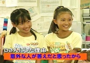 20110401和田彩花15