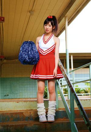 20121016中島早貴129