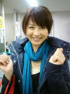 20110401平井理央19