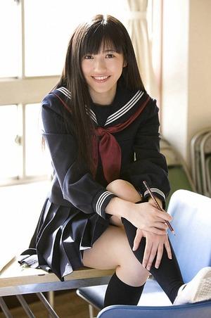20121016渡辺麻友19