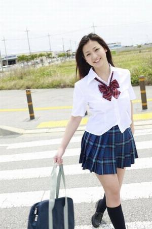 20111220佐山彩香160