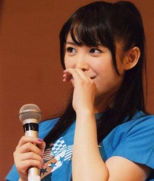 20121016中島早貴99