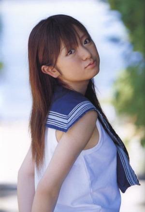 20110407紺野あさ美45