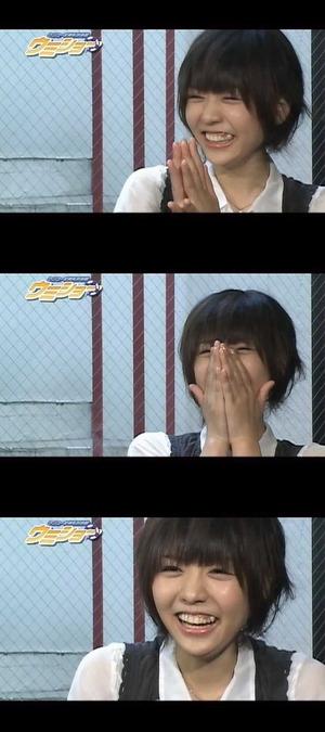 20111129豊崎愛生28