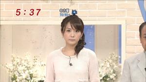高島099