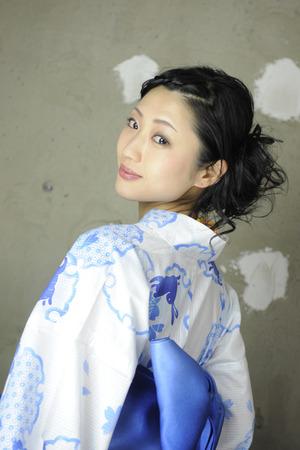 20121016壇蜜78