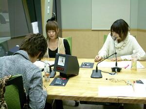 20111129豊崎愛生45
