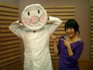 20110407福田沙紀69