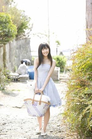 20121016渡辺麻友99
