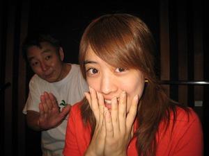 20110407福田沙紀79