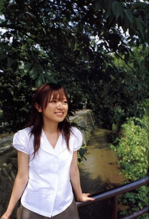 20110407紺野あさ美19