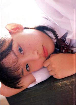 20110329菅谷梨沙子39