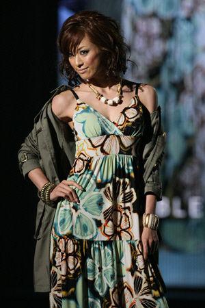 20111220高垣麗子69