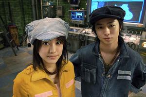20110407福田沙紀9