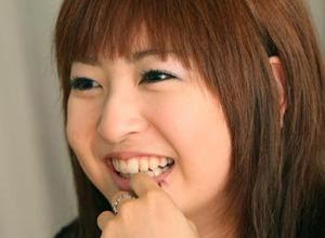 20111220神田沙也加20