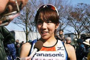 20121016加藤麻美9